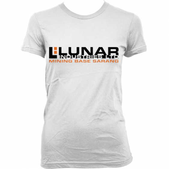 Lunar Industries 1