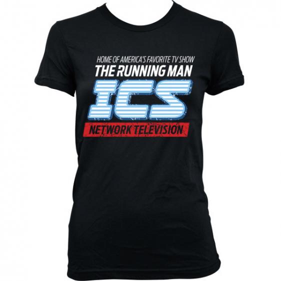 ICS TV Network 2
