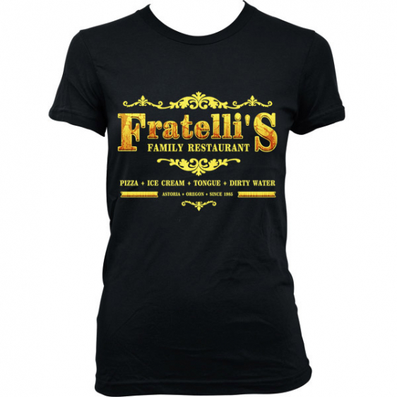 Fratelli's Restaurant 2