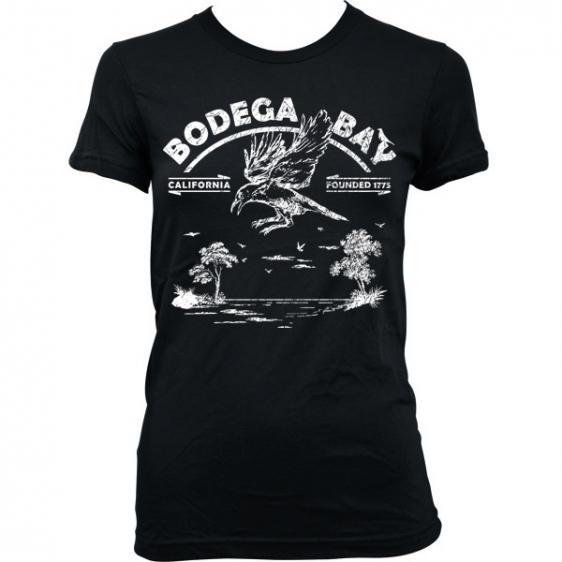 Bodega Bay 2
