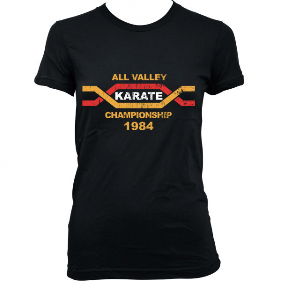 All Valley 2