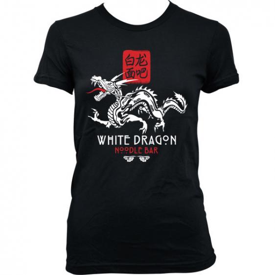 White Dragon Noodle Bar 2
