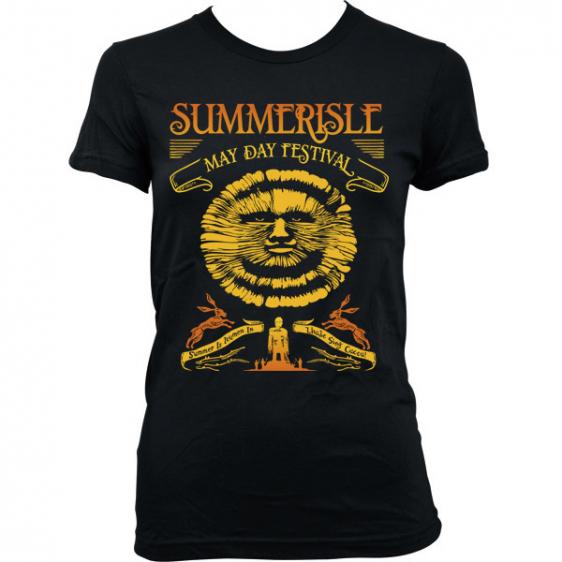 Summerisle Festival 2