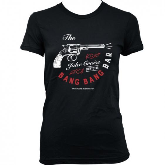 Bang Bang Bar 2