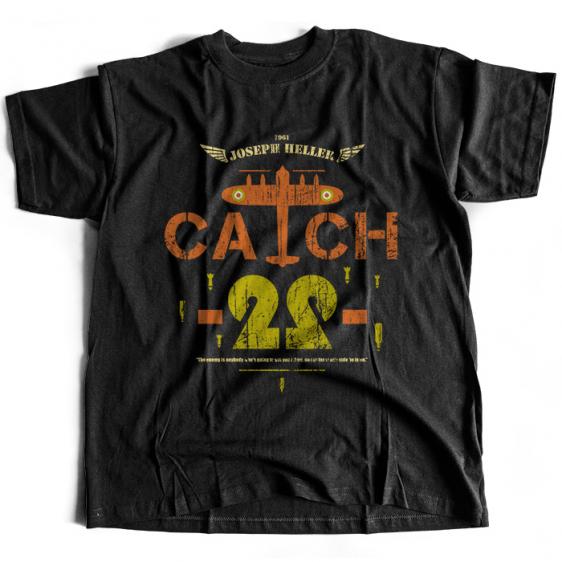 Catch-22 4