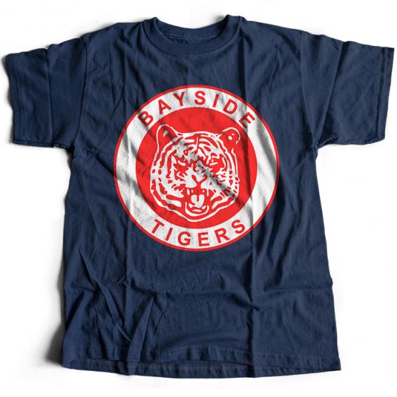 Bayside Tigers 4
