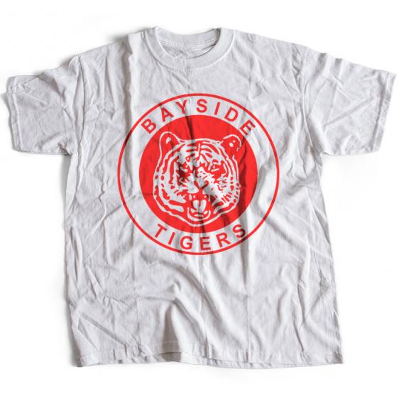 Bayside Tigers 3