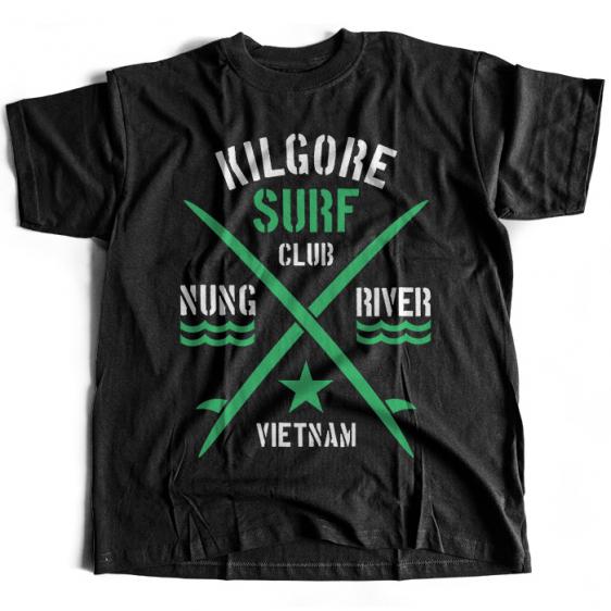 Kilgore Surf Club 4