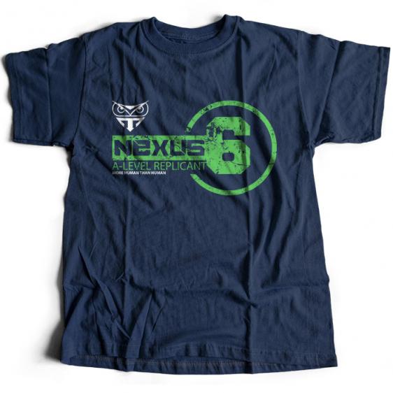 Nexus-6 4