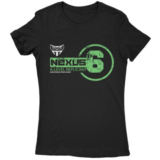 Nexus-6 2