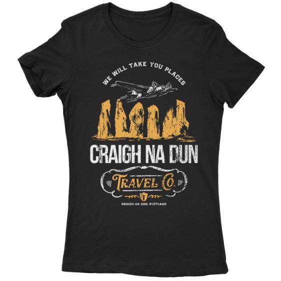 Craigh Na Dun 1