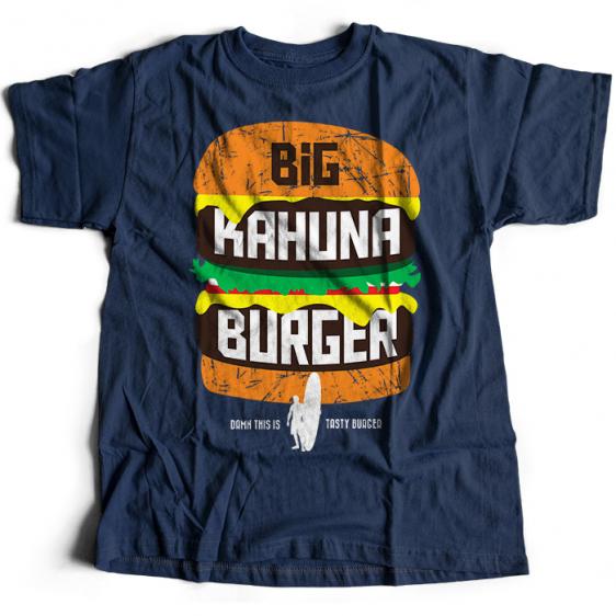 Big Kahuna Burger 4