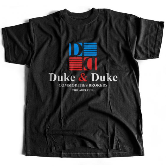 Duke & Duke 1