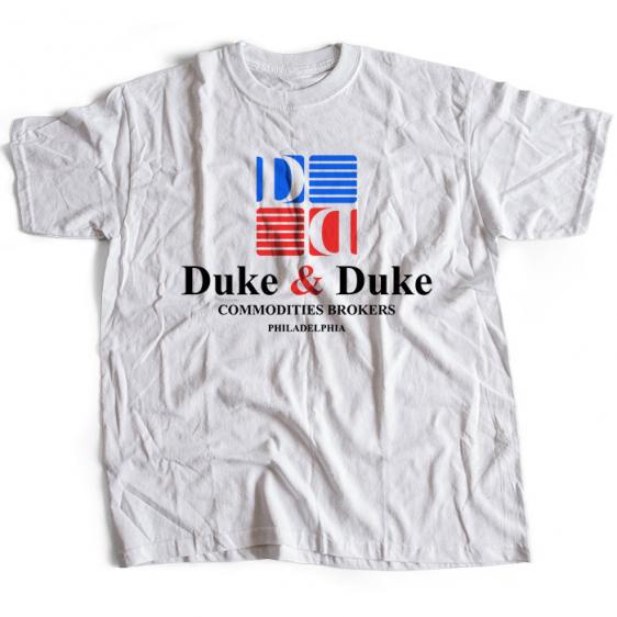 Duke & Duke 2
