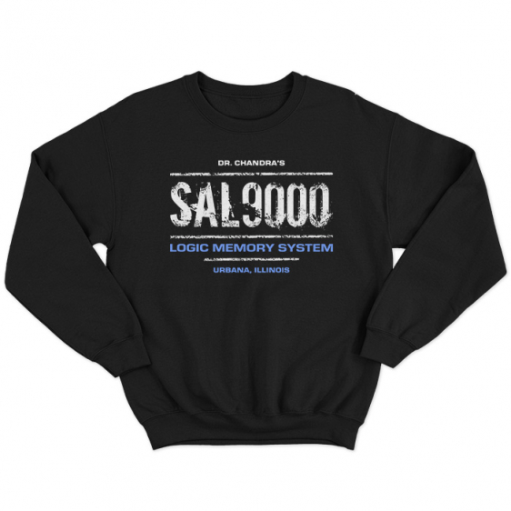 SAL 9000 1