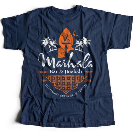 Marhala Bar 4