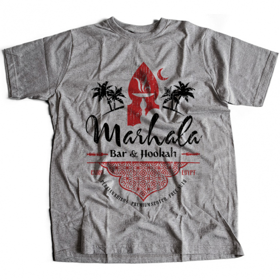 Marhala Bar 3