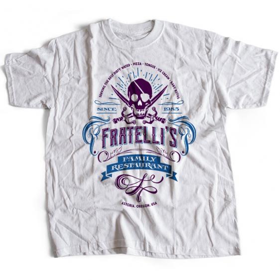 Fratelli's Restaurant 1