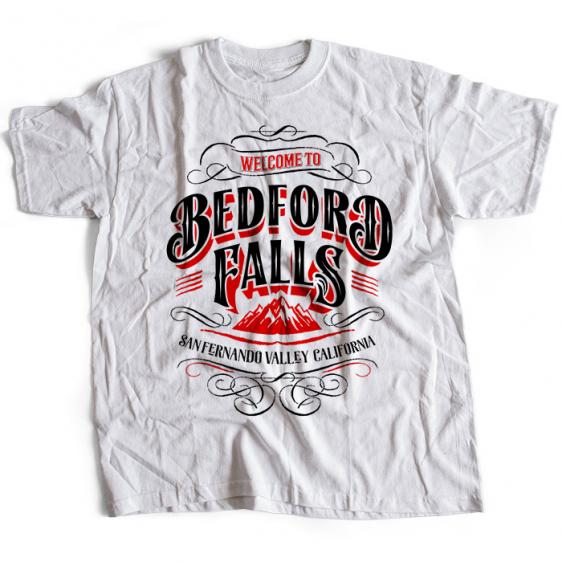 Bedford Falls 3