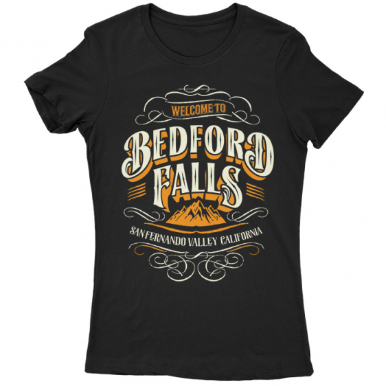 Bedford Falls 2
