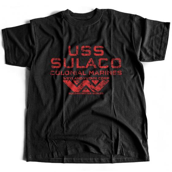 USS Sulaco 2