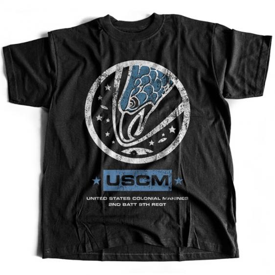 USCM 2