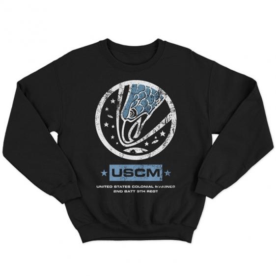 USCM 1