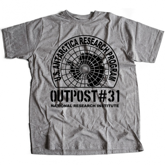 Outpost 31 2