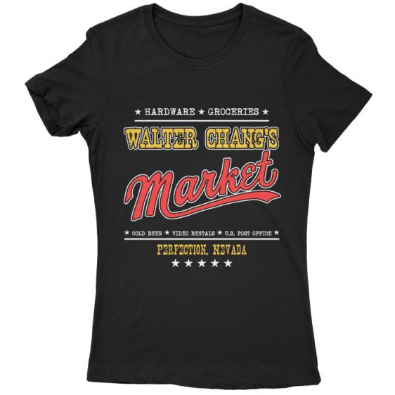 Walter Chang's Market 2