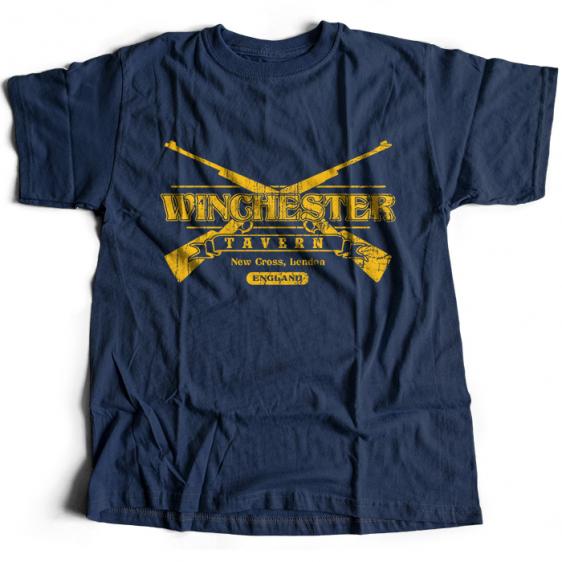 Winchester Tavern 2