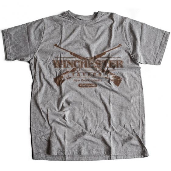 Winchester Tavern 4