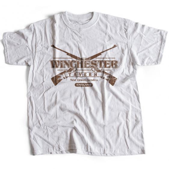 Winchester Tavern 3