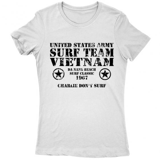 Surf Team Vietnam 2