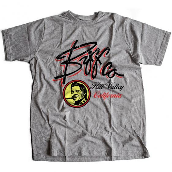 Biff Co 4