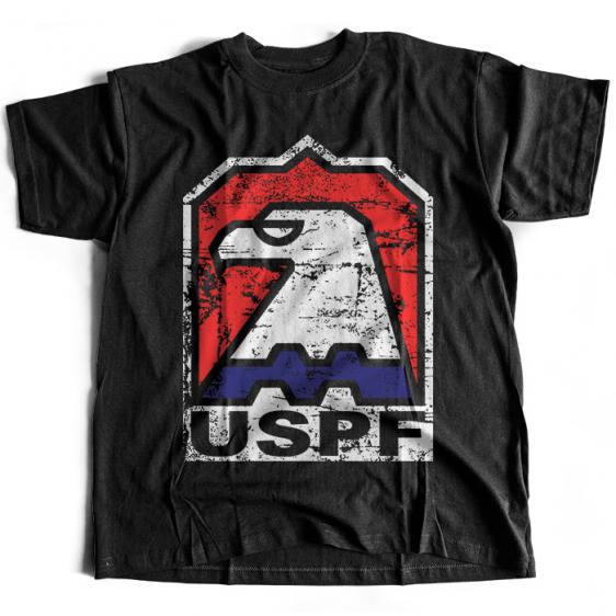 USPF 2
