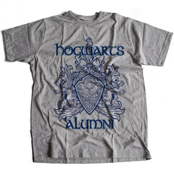 Hogwarts Alumni 4