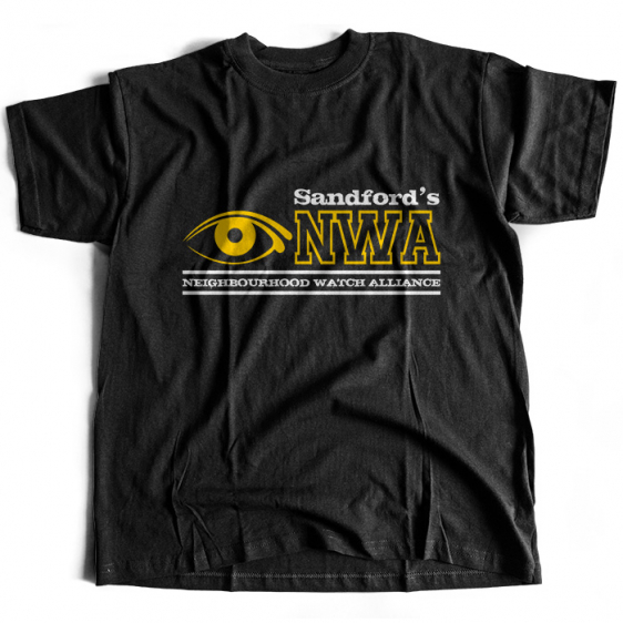 NWA Neighbourhood Watch Alliance 3