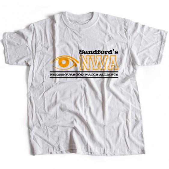 NWA Neighbourhood Watch Alliance 2