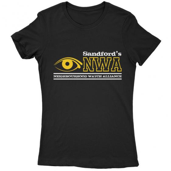 NWA Neighbourhood Watch Alliance 1