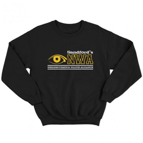 NWA Neighbourhood Watch Alliance 1