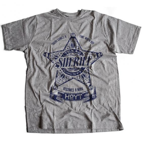 Sheriff Hoyt 4