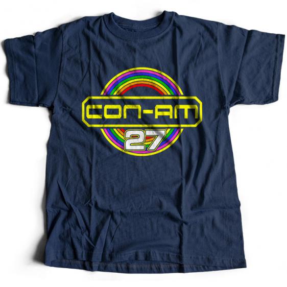 Con-Am 27 2