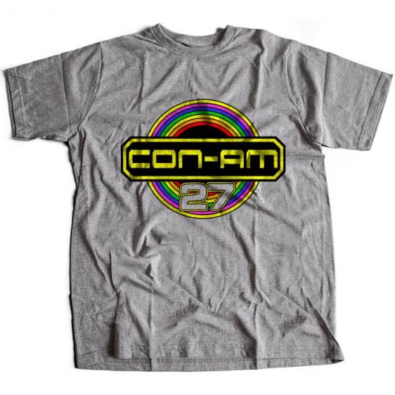 Con-Am 27 3