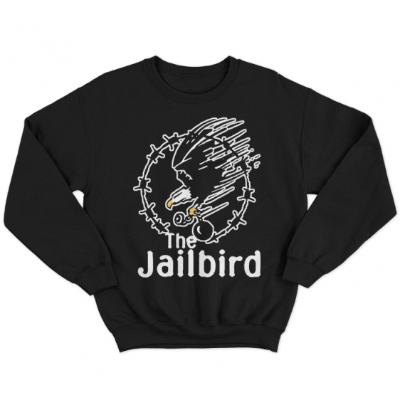 The Jailbird 1