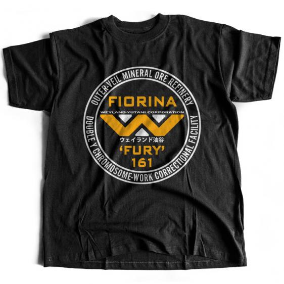 Fiorina Fury 161 1