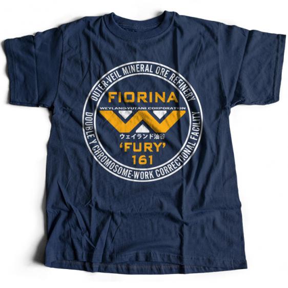 Fiorina Fury 161 3