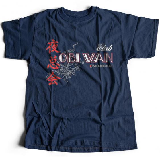 Club Obi Wan 4
