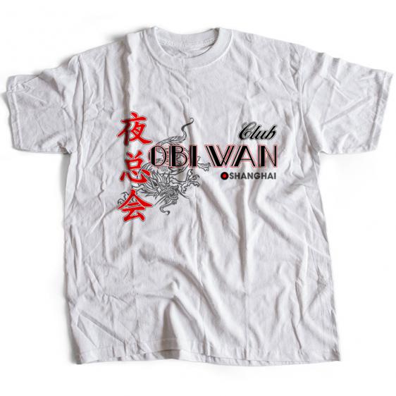 Club Obi Wan 1