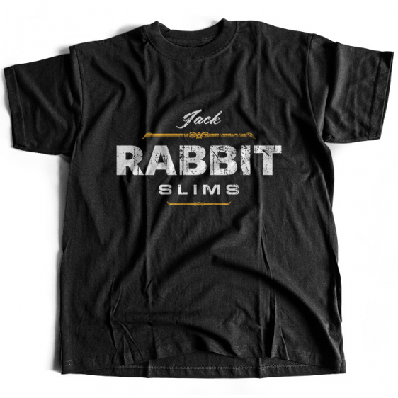 Jack Rabbit Slims 2