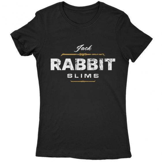 Jack Rabbit Slims 1